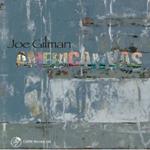 Americanvas