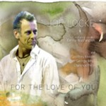 Joe Locke: For the Love of You