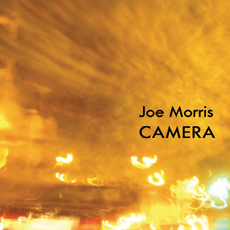 "Read ""Camera"" reviewed by Glenn Astarita"