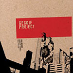 "Read ""Geggie Project"" reviewed by John Kelman"