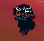 "Read ""Spiritual Lover"" reviewed by"