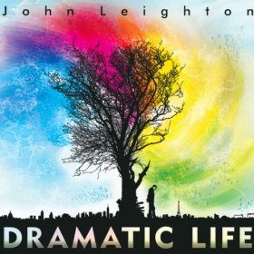 "Read ""Dramatic Life"" reviewed by Bruce Lindsay"