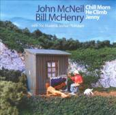 "Read ""Chill Morn He Climb Jenny"" reviewed by Raul d'Gama Rose"