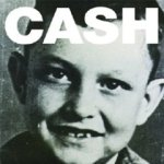 Johnny Cash: American VI: Ain't No Grave