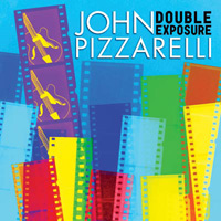 "Read ""John Pizzarelli and Tessa Souter: Classical Mashups"" reviewed by"