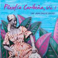 "Read ""Filosofía Caribeña Vol. 1"" reviewed by James Nadal"