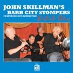 John Skillman's Barb City Stompers: DeKalb Blues