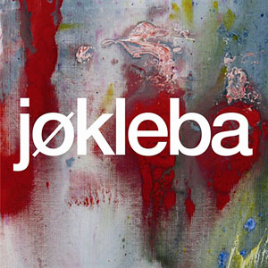 "Read ""Jokleba: Jokleba! / nu jok?"" reviewed by John Kelman"