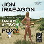 Jon Irabagon Trio featuring Barry Altschul: Foxy