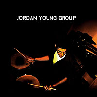 "Read ""The Jordan Young Group"" reviewed by David Rickert"