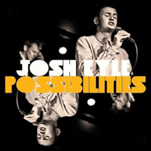 "Read ""Possibilities"" reviewed by"