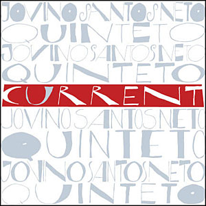 "Read ""Current"" reviewed by Edward Blanco"