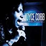 Joyce Cobb with the Michael Jefry Stevens Trio: Joyce Cobb with the Michael Jefry Stevens Trio