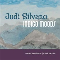 "Read ""Indigo Moods"" reviewed by AAJ Italy Staff"