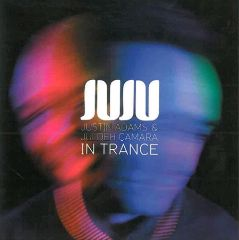 "Read ""JuJu: In Trance"" reviewed by Chris May"