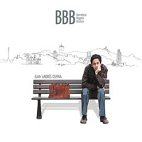 "Read ""BBB (Barcelona Bogota Boston)"" reviewed by Lewis J Whittington"