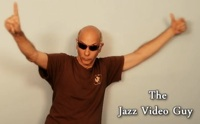Jazz Video Guy 2009 Year in Review