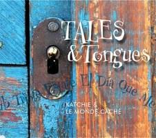 Tales & Tongues