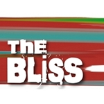 The Bliss