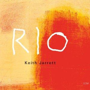 "Read ""Rio"" reviewed by Karl Ackermann"