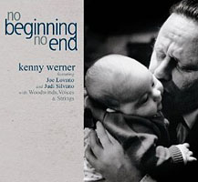 Kenny Werner: No Beginning No End