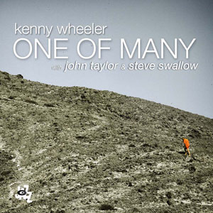 "Read ""One of Many"" reviewed by John Kelman"
