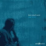 Album Noir Blue by Ken Peplowski