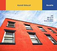 "Read ""Reveille"" reviewed by AAJ Italy Staff"
