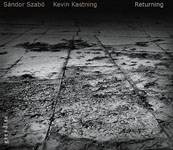 "Read ""Returning"" reviewed by Dan Bilawsky"