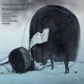 "Read ""The Adventures of a Polar Expedition"" reviewed by"
