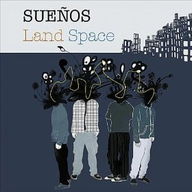 "Read ""Suenos"" reviewed by"