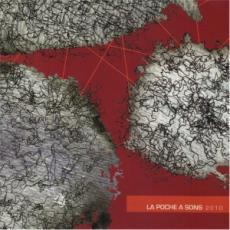 """""""La Danse du Metal"""" by La Poche a Sons"""