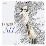 Various Artists: Larkin's Jazz
