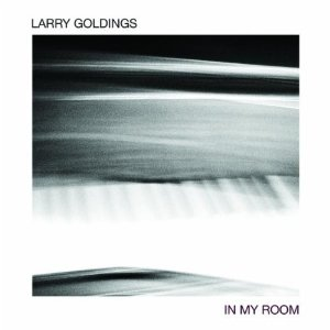 Larry Goldings: In My Room