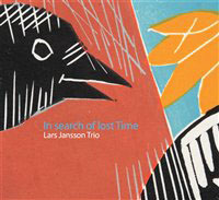 "Read ""In Search of Lost Time"" reviewed by"