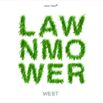 Lawnmower: West