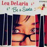 "Read ""Be A Santa"" reviewed by Bruce Lindsay"