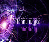 Album Anomaly by Lenny White