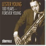 "Read ""100 Years - Forever Young"" reviewed by Chris Mosey"