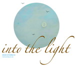Various Artists: Into the Light - Korean Music III -  Traditional Music...