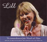 "Read ""Lill"" reviewed by Chris Mosey"