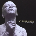 "Read ""My Shining Hour"" reviewed by C. Michael Bailey"