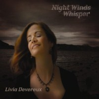 Livia Devereux: Night Winds Whisper