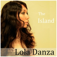 "Read ""The Island"" reviewed by C. Michael Bailey"