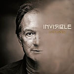 Luis Munoz: Invisible