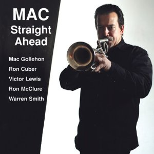 "Read ""Mac Straight Ahead"" reviewed by Dan Bilawsky"