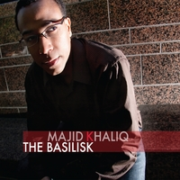 "Read ""The Basilisk"" reviewed by Raul d'Gama Rose"