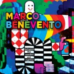 Marco Benevento: Between The Needles & Nightfall