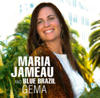 """Read """"Gema"""" reviewed by C. Michael Bailey"""