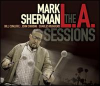 Mark Sherman: L. A. Sessions